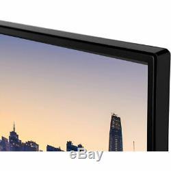 Toshiba 43UL5A63DB 43 Inch TV Smart 4K Ultra HD LED Freeview HD 4 HDMI Dolby