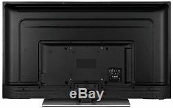 Toshiba 55UL3A63DB 55 Inch 4K Ultra HD HDR WiFi Smart LED TV