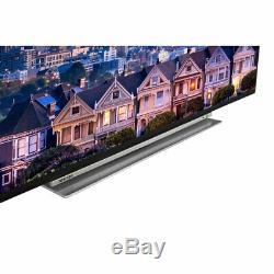 Toshiba 55UL5A63DB 55 Inch TV Smart 4K Ultra HD LED Freeview HD 4 HDMI Dolby