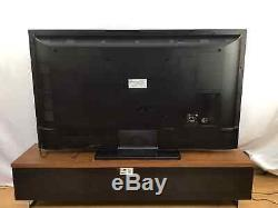 Toshiba 65U5863DB 65 Inch Smart 4K Ultra HD HDR Freeview Play A+ Rated