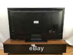 Toshiba 65U6863DB 65 Inch Smart 4K Ultra HD TV with Dolby Vision