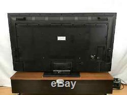 Toshiba 75U6863DB 75 Inch Smart LED TV 4K Ultra HD A+ Rated