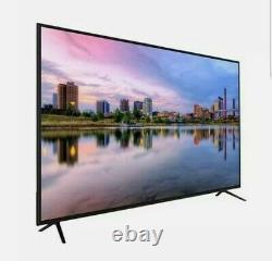Digihome 65 Pouces Uhd 4k Ultra Hd Smart Tv Led Nouveau