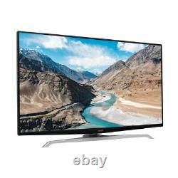 Digihome Ptdr43hds2 43 Pouces Smart 4k Ultra Hd Tv Freeview Play