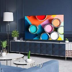 Hisense A6g 65 Pouces 4k Ultra Hd Smart Tv