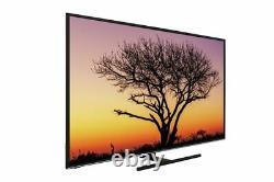 Hitachi 65hl7101u 65 Pouces 4k Ultra Hd Hdr Smart Wifi Tv Led