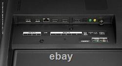 Lg 43un70006la 43 Pouces 4k Ultra Hdr Smart Wifi Led Tv