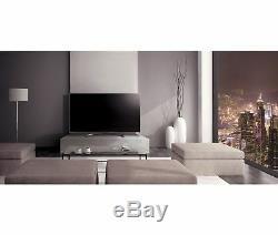 Lg 49sj800v 49 Pouces 4k Ultra Hd Hdr Freeview Wifi Jouer À Led Smart Tv