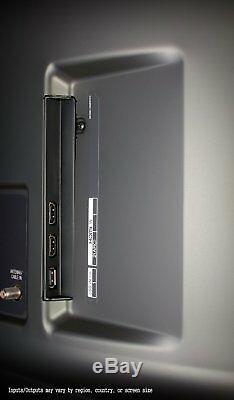 Lg 50uk6750pld Téléviseur Intelligent Del Hd Wifi Freeview Freesat Hd 50 Pouces 50 Pouces