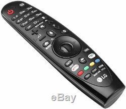 Lg 60sj850v Téléviseur Del Intelligent Hd Wifi Freeviewithfreesat Hd 60 Pouces 4k Ultra Hd