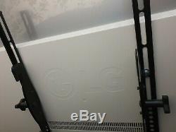 Lg 65 Pouces 2160p (4k) Ultra Smart Hd Tv Oled