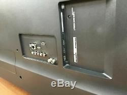 Lg 65uk6300plb Téléviseur Ultra Hd 4k Intelligent De 65 Pouces Avec Hdr A