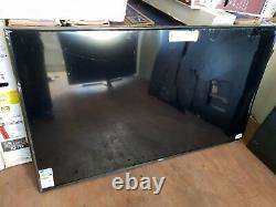 Lg 65uk6300plb Uhd 65 Pouces 4k Ultra Hd Smart Led Tv Écran Endommagé