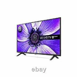 Lg 65un7000 65 Pouces 4k Ultra Hdr Smart Wifi Led Tv