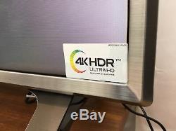 Lg 75uk6500pla Téléviseur Intelligent Ultra Hd 4k De 75 Pouces Avec Hdr A Classé # 207198
