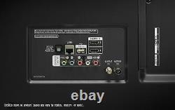 Lg 75un7070 75 Pouces 4k Ultra Hdr Smart Wifi Tv