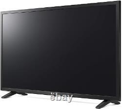 Lg Grand 55 Pouces Smart Tv 4k Ultra Hd Freeview Slim Tv Internet Hdmi