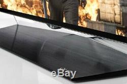 Lg Oled55b6v 55 Pouces 4k Ultra Hd Oled Flat Smart Tv, Dolby Vision, Atmos, Hdr