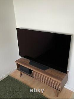 Lg Oled55bx6lb 55 Pouces 4k Hdr Ultra Hd Smart Oled Tv