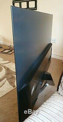Lg Oled65b8slc 65 Pouces Ultra Hd 4k Hdr Smart Tv Oled