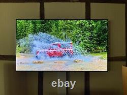 Lg Oled65b9pla Oled B9 65 Pouces Tv Smart 4k Ultra Hd Oled Freeview Hd