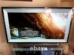 Lg Oled65c8pla 65 Inch Tv Smart Tv 4k Ultra Hd Oled A Encore 3 Ans De Garantie