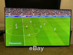 Loewe Bild 7,65 65 Pouces Oled 4k Ultra Premium Hd Smart Tv 1tb Pvr Stock