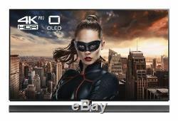 Nouveau Panasonic Tx-65ez1002b Téléviseur Oled Ultra Hd Hdr 65 Pouces Smart 4k Lecture Freeview