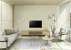 Panasonic Tx-40hx800b 40 Pouces 4k Ultra Hdr Smart Wifi Led Tv Noir