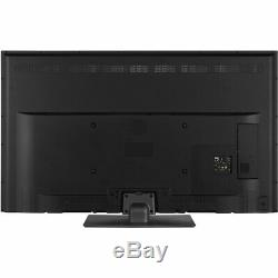 Panasonic Tx-43gx551b Gx550 43 Pouces Smart Tv 4k Ultra Hd Led Tnt Hd 3 Hdmi