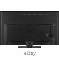 Panasonic Tx-49fx550b Fx550 Téléviseur Intelligent 3 Hd Ultra Hd 4 Pouces, Hdmi