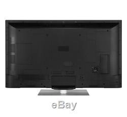 Panasonic Tx-65fx560b 65 Pouces Smart 4k Ultra Hd Hdr Led Tv Tnt Lecture