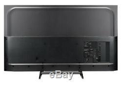 Panasonic Tx-65gx800b 65 Pouces Smart 4k Ultra Hd Hdr Led Tv Alexa Compatible