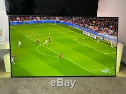 Philips 65oled804 65 Pouces Oled 4k Ultra Premium Hd Smart Tv Tnt Hdboxeduk