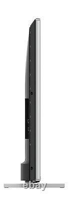 Philips 70pus8105 70 Pouces 4k Ultra Hd Smart Wifi Led Tv Silver