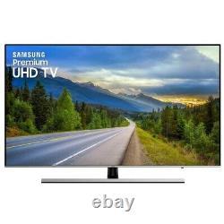 Samsung 75nu8000 75 Pouces Dynamique Cristal Couleur Ultra Smart Hd 4k Tv