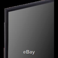 Samsung Qe55q60ra Q60ra Smart 4k Ultra Hd Qled Freeview Hd Et Freesat