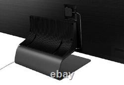 Samsung Qe65q95t 65 Pouces Smart 4k Ultra Hd Hdr Qled Tvplus/freesat Hd C Grade