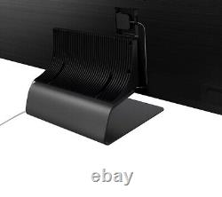 Samsung Qe65q95t Qled Hdr 4k Ultra Hd Smart Tv 65 Pouces Avec Tvplus/freesat Hd