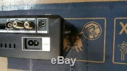 Samsung Qe75q85r 75 Pouces 4k Ultra Hd Hdr 1500 À Puce Qled Tv Avec App Apple Tv
