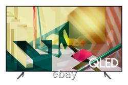 Samsung Qe85q70tatxxu 85 Pouces Qled 4k Ultra Hd Smart Tv