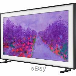 Samsung Ue43ls03nauxxu Le Téléviseur Intelligent Led 4 Hd Ultra B Hd De 43 Pouces
