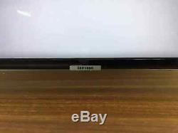 Samsung Ue43nu7020 Téléviseur Hdd Intelligent 4k Ultra Hd 4 Pouces, En Noir A