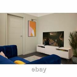 Samsung Ue55au8000 Série 8 55 Inch Tv Smart 4k Ultra Hd Led Analogique Et Numérique