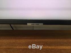Samsung Ue65nu7300 Téléviseur Hd Intelligent Hdr A + Intelligent 4k Courbé De 65 Pouces