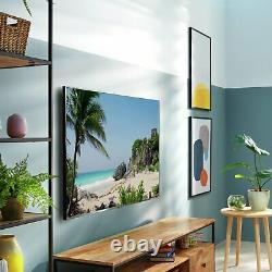 Samsung Ue65tu7020 65 Pouces 4k Ultra Hd Hdr Smart Wifi Tv Led
