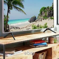 Samsung Ue70tu7100kxxu 70 Pouces 4k Ultra Hdr Smart Wifi Tv