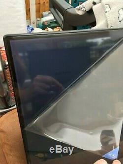 Samsung Ue75nu8000 Téléviseur Ultra Hd Hdr De 75 Pouces 4k, Boîte Neuve