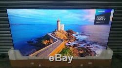 Samsung Ue82nu8000 82 Pouces Intelligent Hdr 4k Ultra Hd