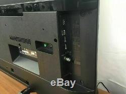 Sony Bravia Kd49xf7003bu Téléviseur Hd Ultra Hd 4k Intelligent 49 Pouces A